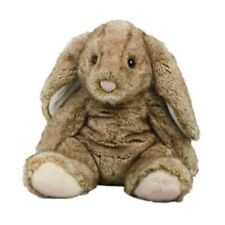 TRUFFLE the Plush BUNNY Rabbit Stuffed Animal - Douglas Cuddle Toys #15120