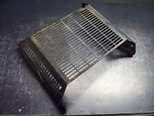 92 1992 POLARIS 350L 350 L TRAIL BOSS FOUR WHEELER GRILL SCREEN GUARD
