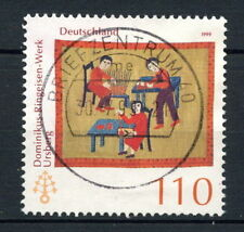 Germany 1999 SG#2915 Institute For Disabled People Used #A28666