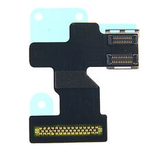 Touch Screen Digitizer Flex Cable For Apple Watch 42mm Mainboard flex cable