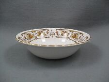 Royal Stafford Clovelly Bowl