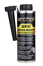Archoil AR9100 Advanced Friction Modifier Oil Additive 200ml