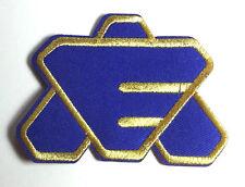 "Babylon 5 Earth Alliance 3.5""  TV Costume/Uniform Patch- FREE S&H (B5PA-06)"