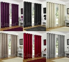 Polyester Bedroom Curtains & Blinds