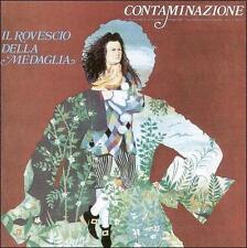 Contaminazione by Rovescio Della Medaglia (CD, Nov-2010, Pickup)
