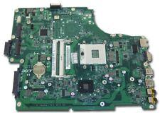 Acer Aspire 7740 Series Laptop Motherboard MB.TVW06.001 MBTVW06001