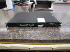 Delta STS30002SR Automatic Transfer Switch with rack ears - Quantity