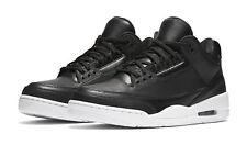 Jordan Air Jordan Leather Upper Shoes for Men