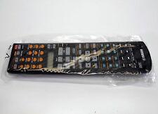 YAMAHA RAV350 WD10830US RAV350 HTR-5890 RX-V1500 RAV-1500 HTR5890 REMOTE CONTROL