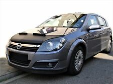 CAR Bra Opel Astra H CAR Bra pietrisco protezione Blackbull-Tuning Bra