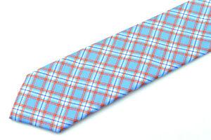 NEW Robert Talbott Best of Class Silk/Linen tie -*$155 Retail* -NWT