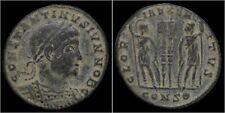 Constantine II follis (DS29)