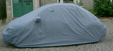 Volkswagen New Beetle 1997-2011 Lightweight Outdoor Cover Funda Exterior Ligera