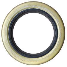 Viton® B2,D2,SA C = 1 Stück 55x80x13 FKM//FPM Wellendichtring Oil-Seal