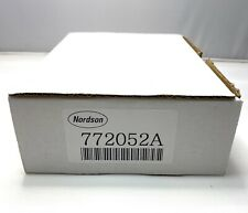 Original Nordson 772052 Encoder Cable Assembly 10 Pin