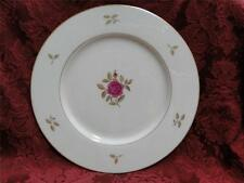 Lenox Rhodora, Pink Rose with Gold: Dinner Plate (s)