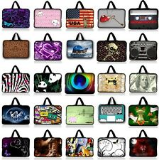 "12"" Tablet Laptop Carry Sleeve Case Bag Cover for 11.6"" Lenovo IDEAPAD Yoga 11S"