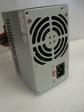 475W NEW Power Supply Dell Studio XPS 435MT N250K J860K DPS-360FB-1A PS-5361-2