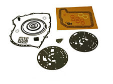 Ford automatic 4 speed CD4E Gearbox Seal and Gasket Kit Contour, Mondeo, Probe