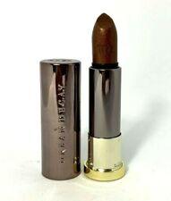 Urban Decay Cream Lipstick ~ Roach ~