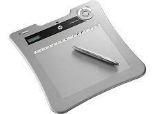NEW HP Digital Sketch wireless tablet BU865AA 626102-001 - no battery!!!