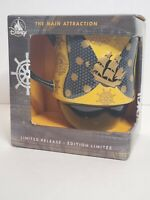 Minnie Mouse The Main Attraction Mug Pirates of the Caribbean Limited Release