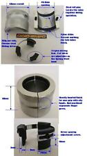 Workshop Quality Motorcycle Fork Seal Sliding Driver for 125 to 1200cc motorbike