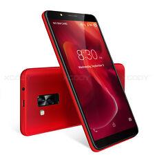 XGODY 6 Zoll HD 3G 16GB Android 8.1 Smartphone Dual SIM 5,0MP Handy Ohne Vertrag