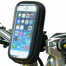 Waterproof Motorcycle Bike PRO Handlebar Mount for Apple iPhone 6 (4.7)