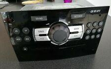 CD 30 MP3 - Autoradio d'origine OPEL CORSA D phase 2