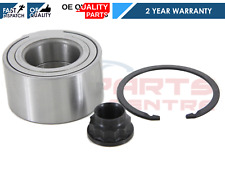 FOR TOYOTA PREVIA 2.0 D4D 2.4 VVTI 2000-2007 FRONT WHEEL BEARING KIT OE QUALITY