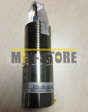 1pcs Brand New For FujiKURA low friction cylinder FCS20-22-S0
