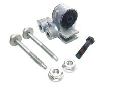 URO Parts 9181013 Axle Support Bushing Or Kit