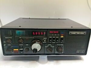 Yaesu FRG-7000 Communications Receiver in beautifull condition!