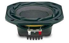 """Eighteen Sound /18 Sound 6ND430 6"""" Neodymium Low Frequency Speaker"""