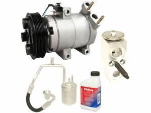 For 2008-2011 Mercury Mariner A/C Compressor Kit 78248GK 2009 2010