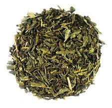 Green Tea Sencha Loose leaf Tea Healthy