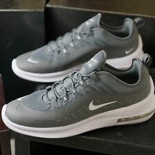 Nike Air Max AXIS Cool Grey Neu Gr:41 US:8 Sneaker 90 95 97 skyline command