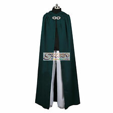 Tsubasa: Reservoir Chronicle Syaoran Uniform COS Clothing Cosplay Costume