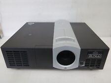 RUNCO Reflection CL-510 Projector Home Theatre Projector