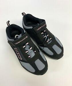 Northwave Women's MTB Cycling Shoes EU 37 / US 5.5