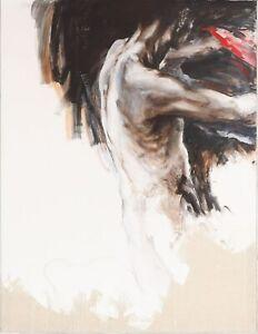 Gemälde Michael Scheiber