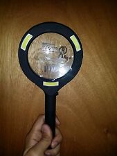 50X Handheld Magnifier Reading Magnifying Glass & Jewelry Loupe With 3 LED Light
