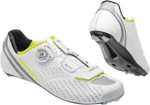 Louis Garneau Carbon LS-100 II Shoes (1487256)