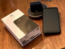 Google Pixel 3a - 64GB - UNLOCKED - Great Condition!
