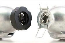 Morimoto MotoHo1ders :  Fits Mini H1 Projectors - MotoHolders Holders