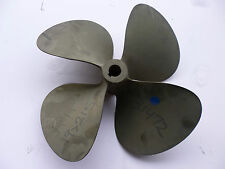 propeller shaft drive  19x21.5  austral