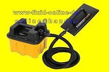 POWX340 Dampf Tapetenlöser Tapetenablöser Tapetenentferner 2200 Watt - NEU