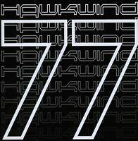 Hawkwind - Hawkwind 77 [New CD]