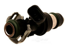 Fuel Injector fits 2000-2003 GMC Sonoma  ACDELCO GM ORIGINAL EQUIPMENT